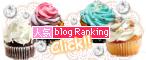 美容ブログランキングへ>>>クリックして応援してね